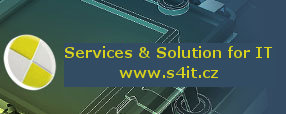 s4IT - Solution & Services for IT